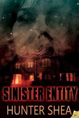 Sinister Entity