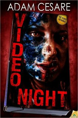 Video Night