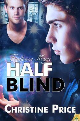 Half Blind
