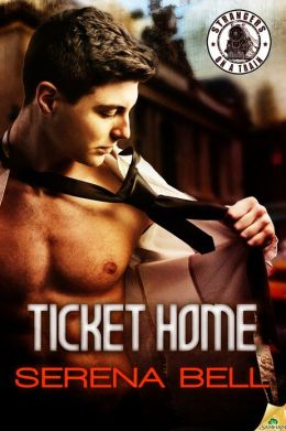 Ticket Home