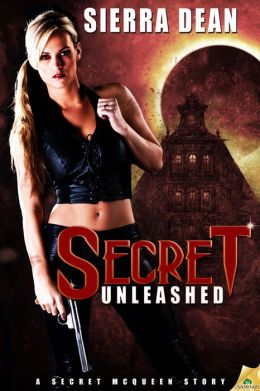 Secret Unleashed