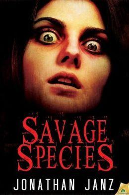 Savage Species