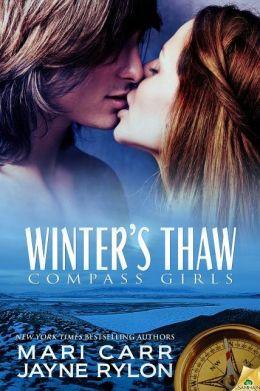 Winter's Thaw (Compass Girls Series #1)