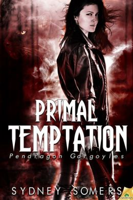 Primal Temptation