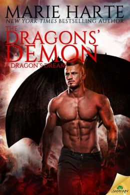 The Dragons' Demon: A Dragon's Dream