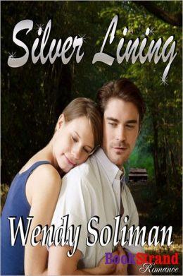 Silver Lining (BookStrand Publishing Romance)