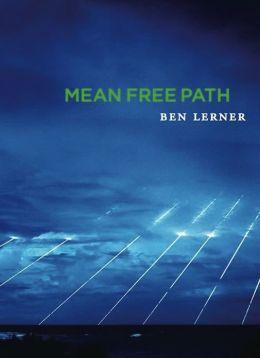 Mean Free Path