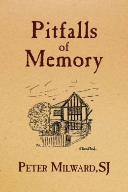 Pitfalls of Memory