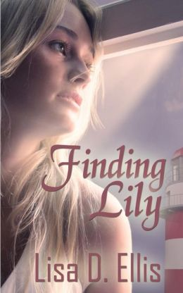 Finding Lily