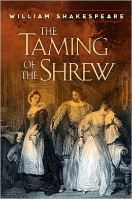 The Taming of the Shrew Themes