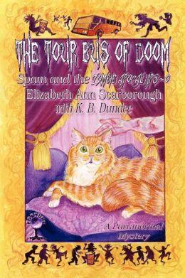 The Tour Bus of Doom