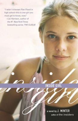Inside Girl