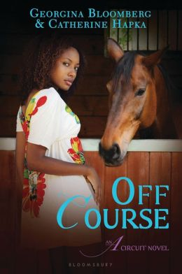 Off Course (A Circuit Series #3)