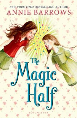 The Magic Half (2007)