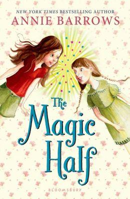 The Magic Half (2007)