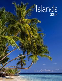 2014 Islands Engagement Calendar