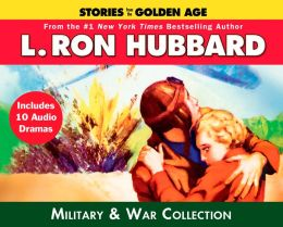 The Military & War Audiobook Collection
