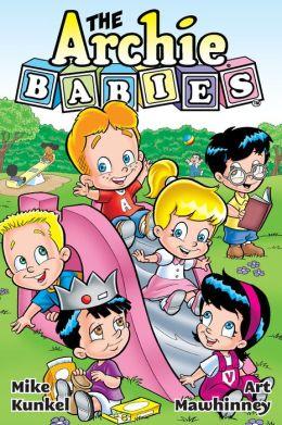 Archie Babies