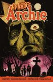 Book Cover Image. Title: Afterlife with Archie, Author: Roberto Aguirre-Sacasa