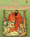 Book Cover Image. Title: The Sleeping Beauty, Author: Charles Perrault