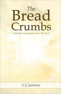 The Bread Crumbs