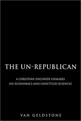 the un-republican