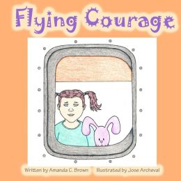 Flying Courage