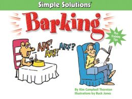 Barking: Simple Solutions