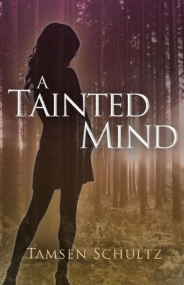 A Tainted Mind (a Windsor Series Novel)