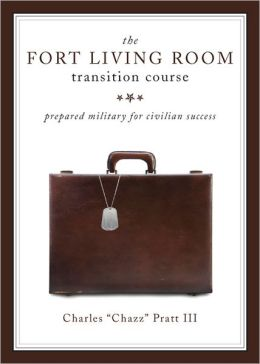 The Fort Living Room Transition Course