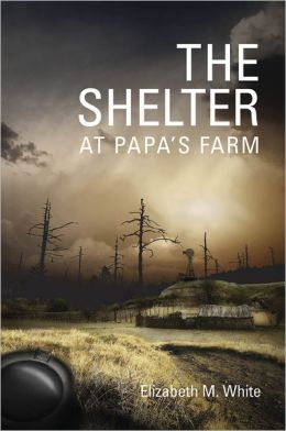 The Shelter at Papa's Farm