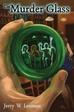 The Murder Glass