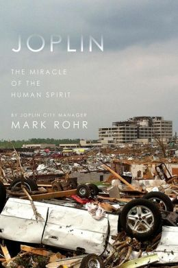Joplin: The Miracle of the Human Spirit