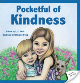 Pocketful of Kindness