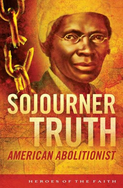 biography of sojourner truth essay