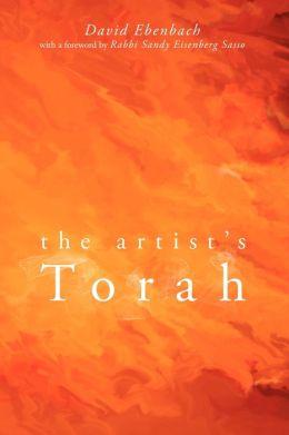 The Artist's Torah