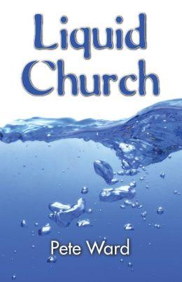 Liquid Church