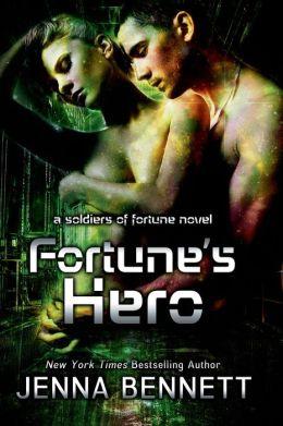 Fortune's Hero