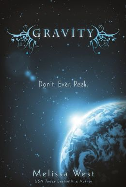 Gravity (The Taking Series #1)