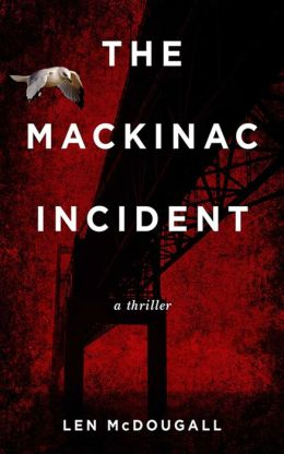 The Mackinac Incident