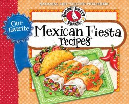 Our Favorite Mexican Fiesta Recipes