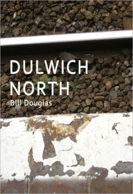 Dulwich North
