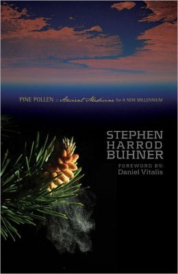 Pine Pollen: Ancient Medicine for a New Millennium