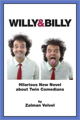 Willy & Billy