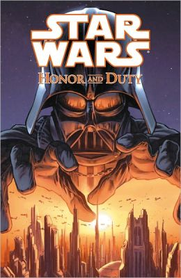 Star Wars: Honor & Duty