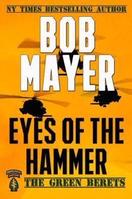 Eyes of the Hammer