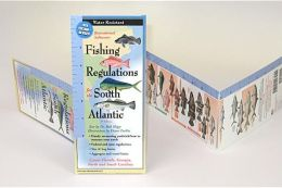 Fishing Regulations for the South Atlantic
