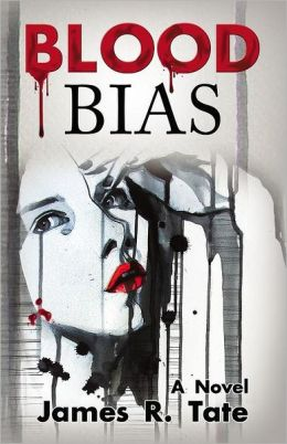 Blood Bias