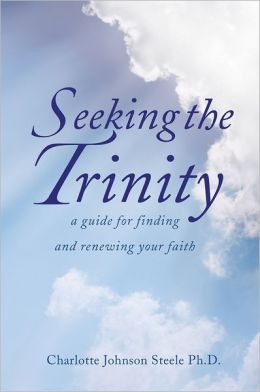Seeking the Trinity