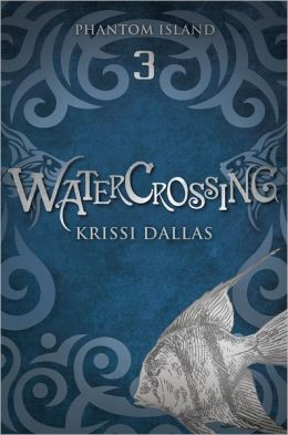 Watercrossing